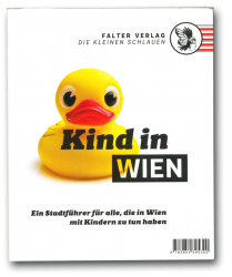 falter_kind_in_wien_cover